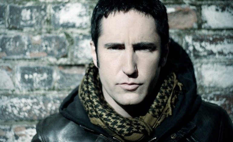 Trent Reznor, Atticus Ross, Mogwai and Gustao SantaOlalla Create New Music for Before the Flood