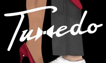 """Tuxedo + Zapp Band Share Throwback Video for """"Shy"""""""