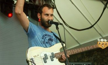 Viet Cong Announce They Are Changing Their Band Name