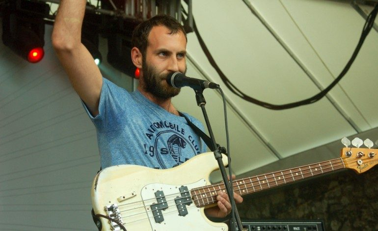 Preoccupations And Explosions In The Sky Announce Summer 2016 Tour Dates