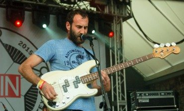 Viet Cong Announces Name Change To Preoccupations