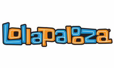 """Chicago's Public Health Commissioner Says There is """"No Evidence"""" Lollapalooza Was a """"Super-Spreader Event"""""""