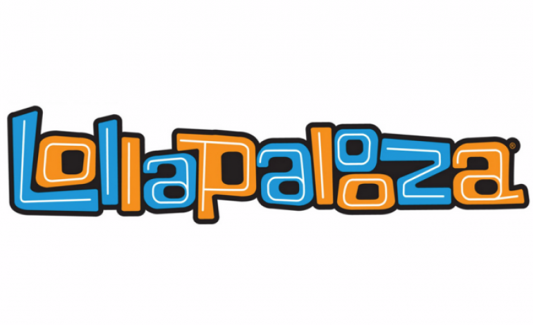 Lollapalooza Reports That 90% of First-Day Attendees Showed Proof of Vaccination