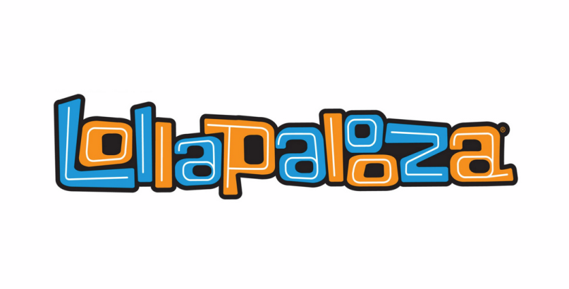 City of Chicago Gives Lollapalooza the Go-Ahead to Hold Four-Day Festival this Summer