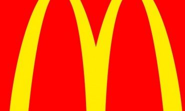 McDonald's Spokesperson Says The Company Will Pay Their SXSW 2015 Performers Following Ex Cops Member's Open Letter