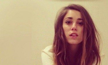 """WATCH: Ryn Weaver Releases New Video For """"The Fool"""""""