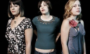 Sleater-Kinney Announce Performance At Austin City Limits