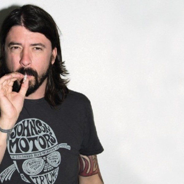 x_Grohl