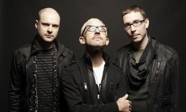 "WATCH: Above & Beyond Release New Video For ""Peace Of Mind"""