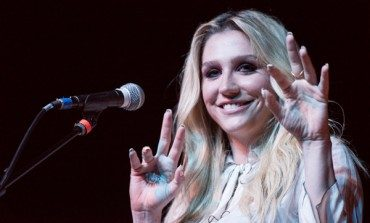 Dr. Luke Files Lawsuit Against Kesha's Mom