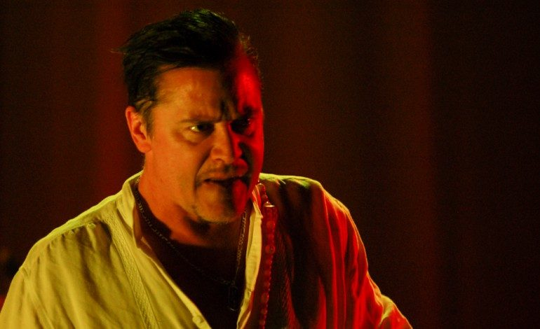 Faith No More Announces Summer 2020 Tour Dates