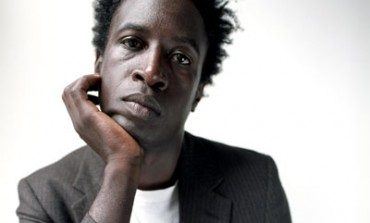 """Saul Williams Releases New Song """"Horn of the Clock Bike"""""""