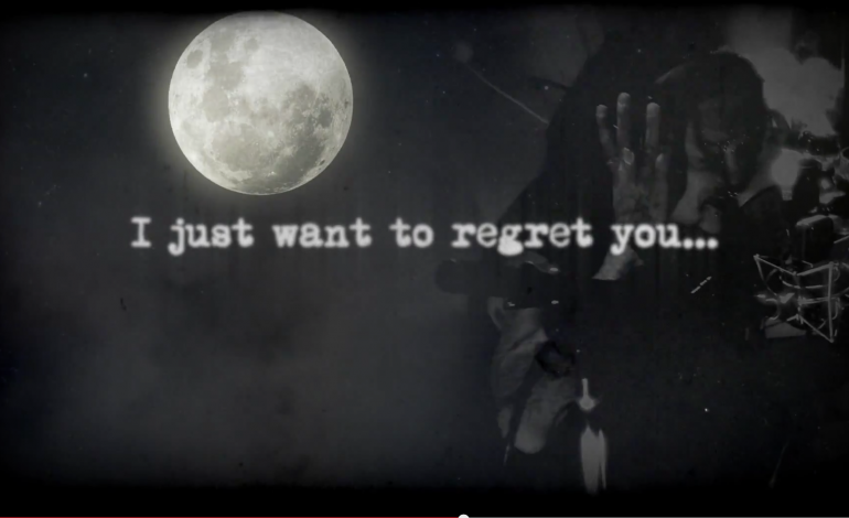 """WATCH: Coal Chamber Release New Lyric Video For """"Suffer In Silence"""" Featuring Al Jourgensen"""