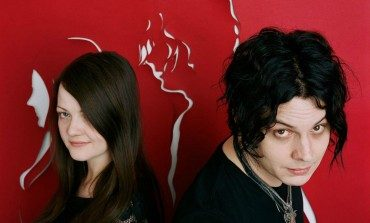 """LISTEN: The White Stripes Release Previously Unreleased Song """"Rated X"""""""