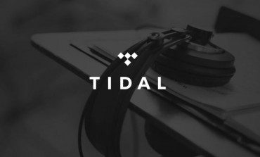 Third Tidal CEO in 25 Months Leaves the Company