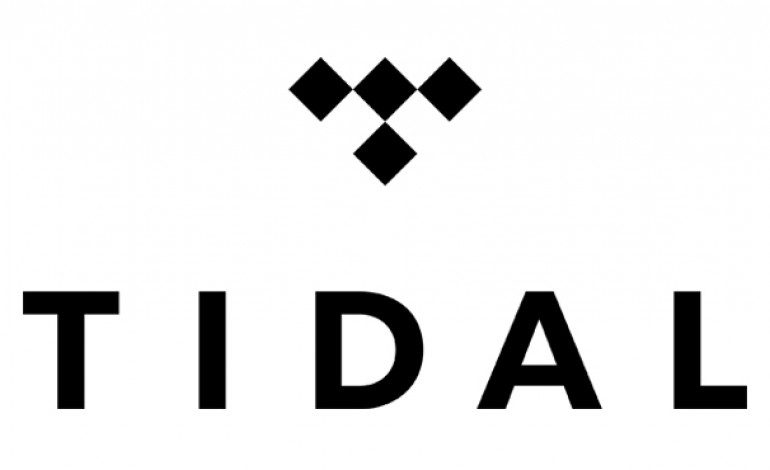 Tidal CEO Andy Chen Leaves The Company