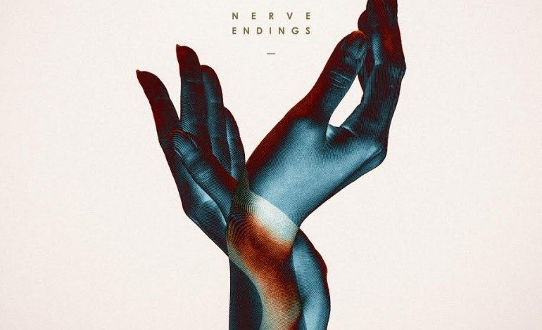 Too Close to Touch – Nerve Endings