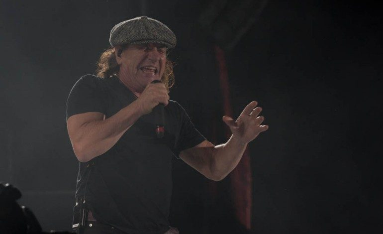 Coachella 2015 Review: Texture, Crapulence and AC/DC on Day 1