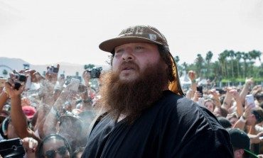 "Action Bronson Releases Ridiculous Behind-The-Scenes Style Video for ""Let Me Breathe"""