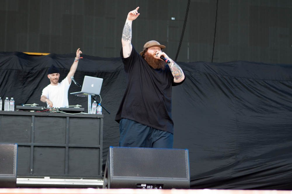 action-bronson_coachella_2015_oe_20150410_1