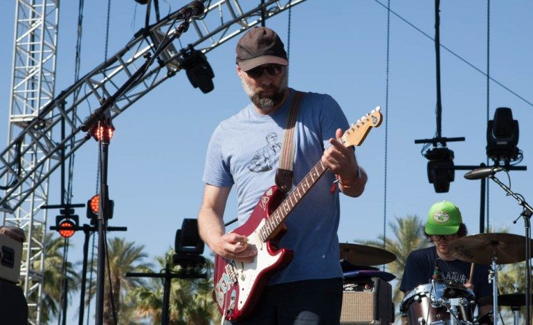 """Built To Spill Side-Project Boise Cover Band Announce Unoriginal Artist LP For March 2021 Release, Share Cover Of David Bowie's """"Ashes To Ashes"""""""