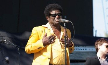 "Daptone Releases New Tribute Video for Charles Bradley Entitled ""Moving"""