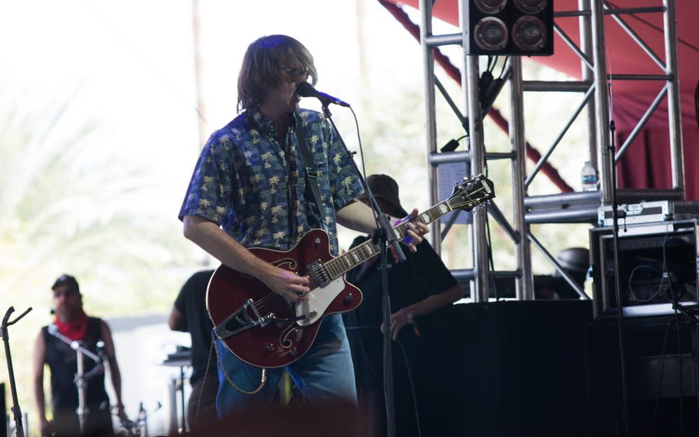 cloud-nothings_coachella_2015_oe_20150410_2