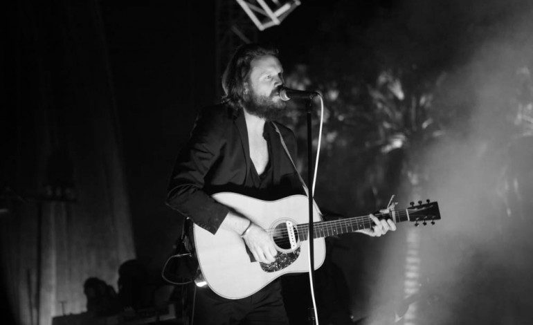 North by Northeast Announces 2016 Lineup Featuring Father John Misty, Ghostface Killah And Mother Mother