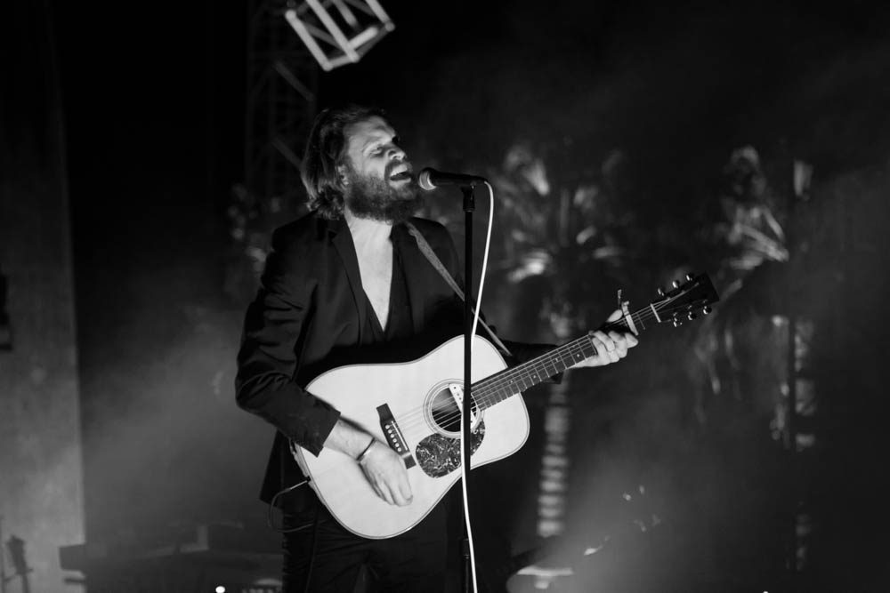 father-john-misty_coachella_2015_oe_20150411_3