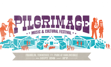 Pilgrimage Festival 2015 Lineup Announced Featuring The Decemberists, Weezer And Willie Nelson