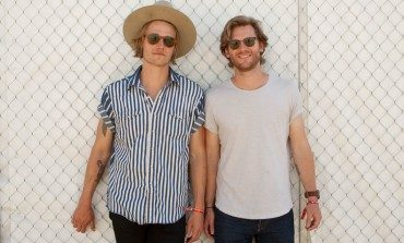 Interview with Jamestown Revival on Their Album Utah, Inspirational Adventures and Their Love of One of Texas's Best-kept Secrets