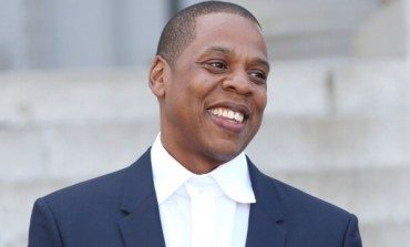 Jay Z Pulls His Album Reasonable Doubt From Spotify