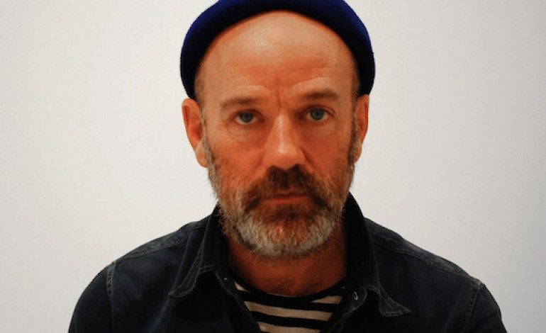 Michael Stipe, Miley Cyrus And Independent Labels Condemn Indiana's Religious Freedom Restoration Act