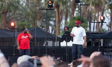 Ghostface Killah Announces New Kanye West And Mike Dean Produced Album Supreme Clientele 2 For February 2022 Release