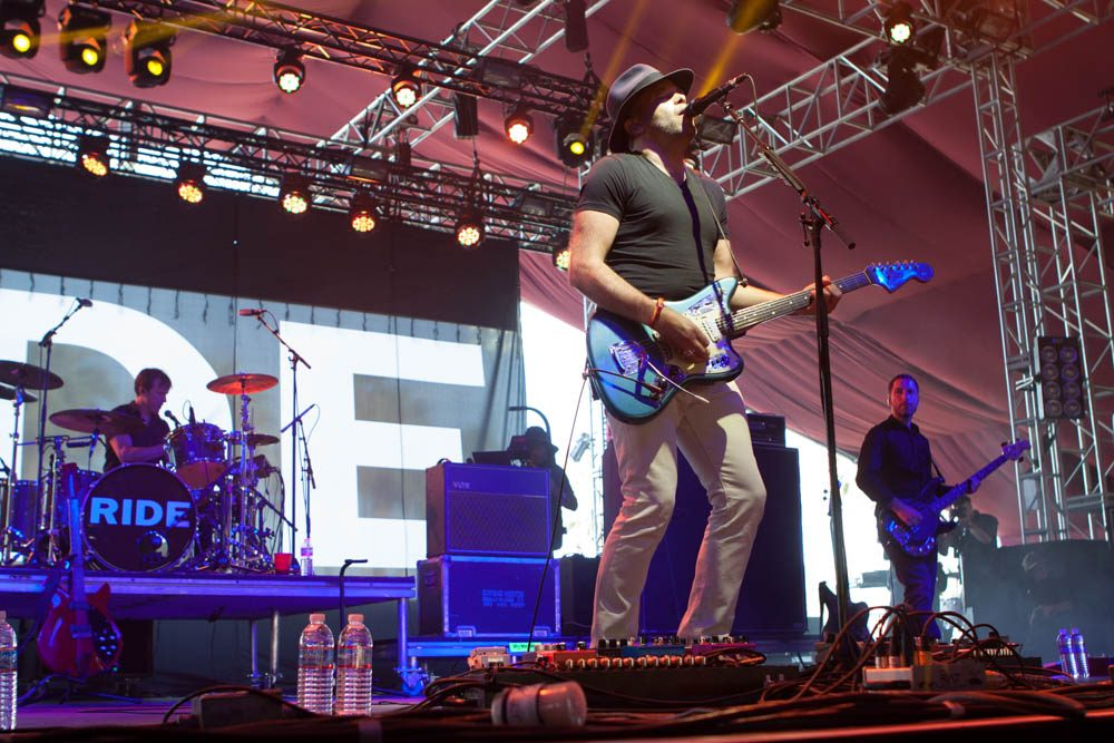 ride_coachella_2015_oe_20150410_1