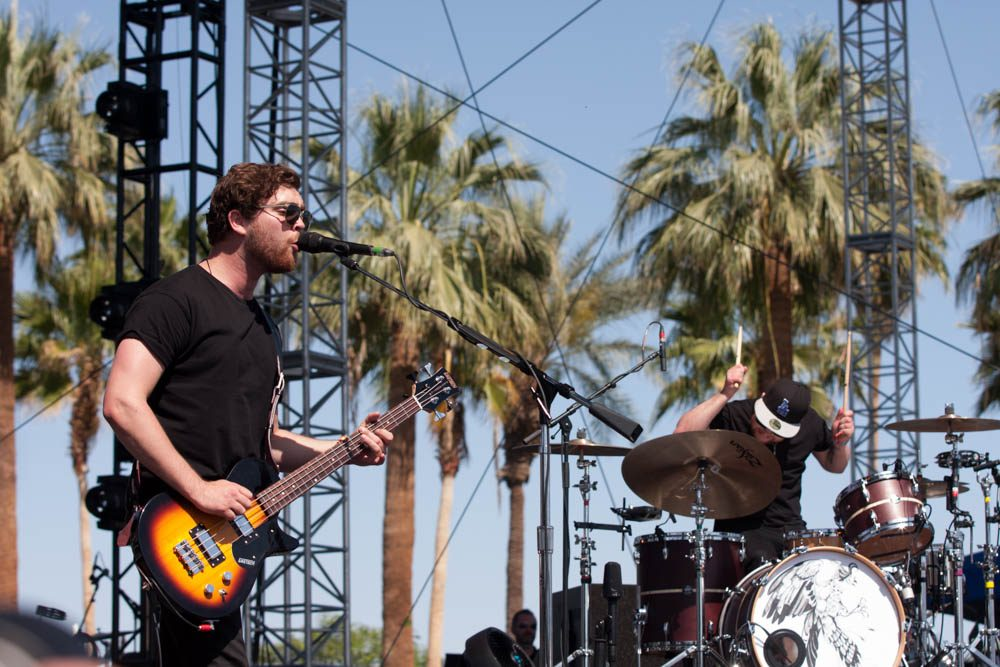 royal-blood_coachella_2015_oe_20150411_3