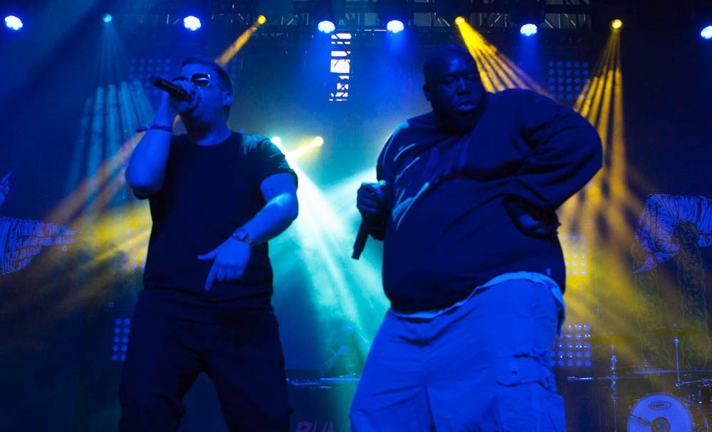 run-the-jewels_coachella_2015_oe_20150411_3