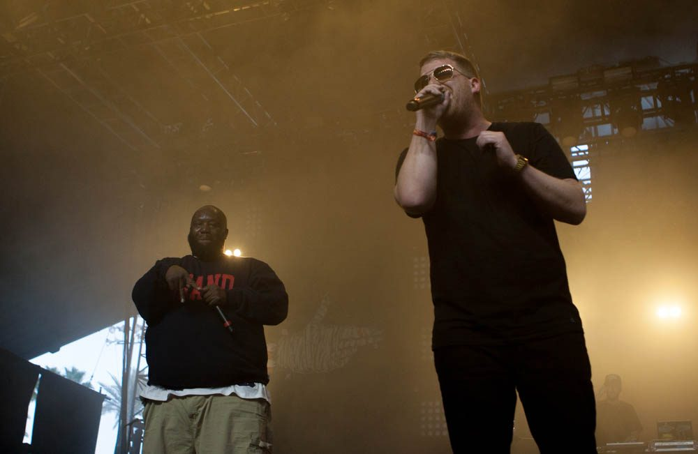 run-the-jewels_coachella_2015_oe_20150411_5