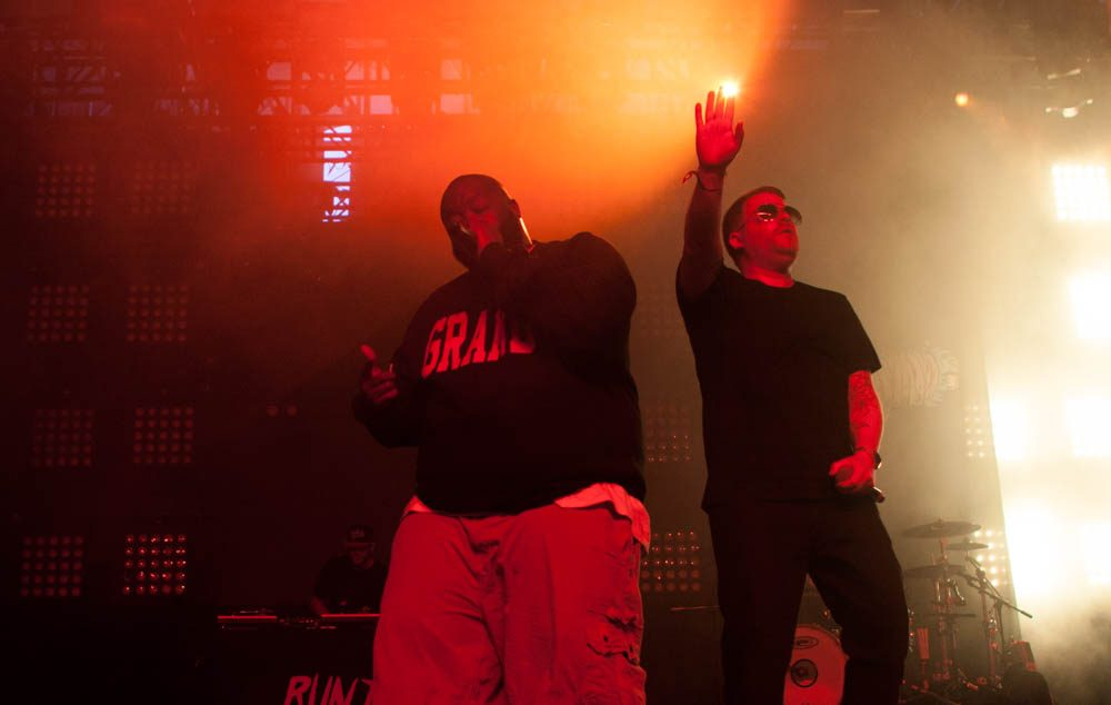 run-the-jewels_coachella_2015_oe_20150411_6