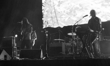 Bumbershoot Announces 2016 Lineup Featuring Death Cab For Cutie, Tame Impala And G-Eazy