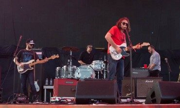 "The War On Drugs Release Another New Song ""Strangest Things"" To Support The Upcoming New Album"