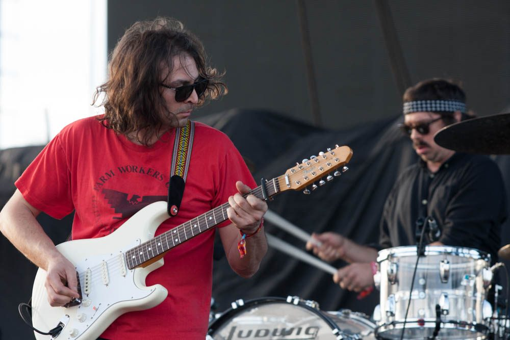 the-war-on-drugs_coachella_2015_oe_20150410_3