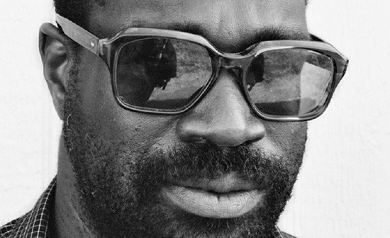 """LISTEN: Tunde Adebimpe Featuring Sal P & Sinkane Release New Song """"Speedline Miracle Masterpiece"""" For Welcome To Los Santos"""