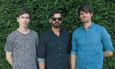 """Tycho Announces New Album Weather for July 2019 Release and Debuts New Single """"Pink & Blue"""""""
