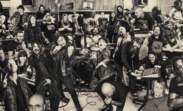 Teenage Time Killers Announce New Album Greatest Hits Vol. 1 For July 2015 Release