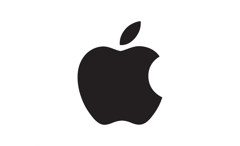 Apple Encouraging Music Labels To Abandon Spotify's Free Streaming Tiers