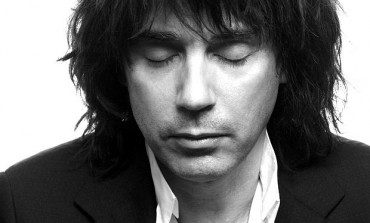 """LISTEN: Jean Michel Jarre Releases New Song """"Glory"""" Featuring M83"""