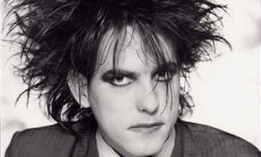 The Cure Is Returning To The Studio To Record New Music
