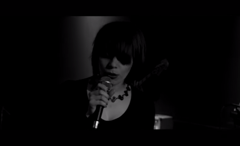 "NEW MUSIC ALERT: Rolo Tomassi Releases New Video For ""Opalescent"""