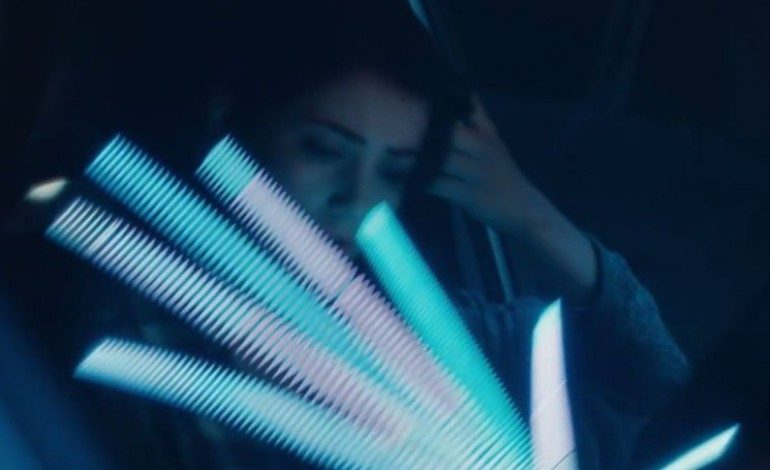 """WATCH: Royksopp Release New Video For """"I Had This Thing"""""""